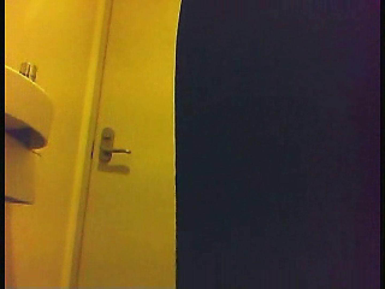 漏洩厳禁!!某王手保険会社のセールスレディーの洋式洗面所!!Vol.1 排泄  66連発 4