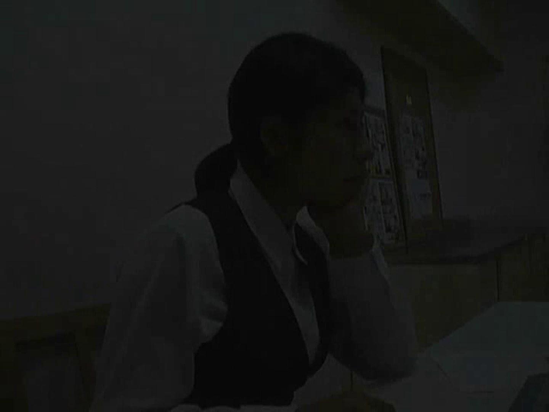 女性従業員集団盗撮事件Vol.6 独占盗撮  60連発 12