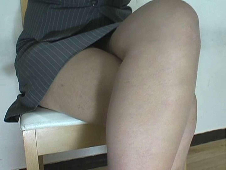 女性従業員集団盗撮事件Vol.6 独占盗撮 | 美女OL  60連発 23