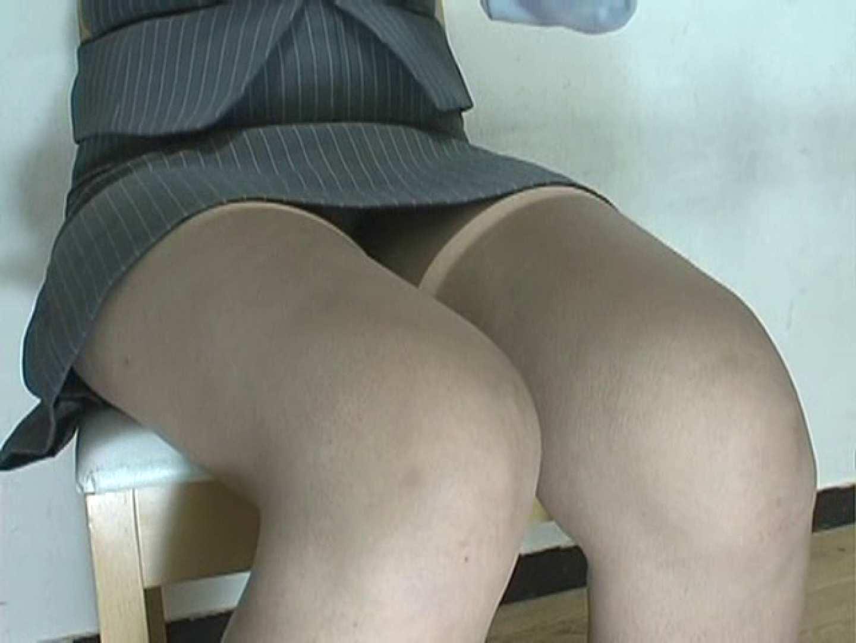 女性従業員集団盗撮事件Vol.6 独占盗撮 | 美女OL  60連発 25