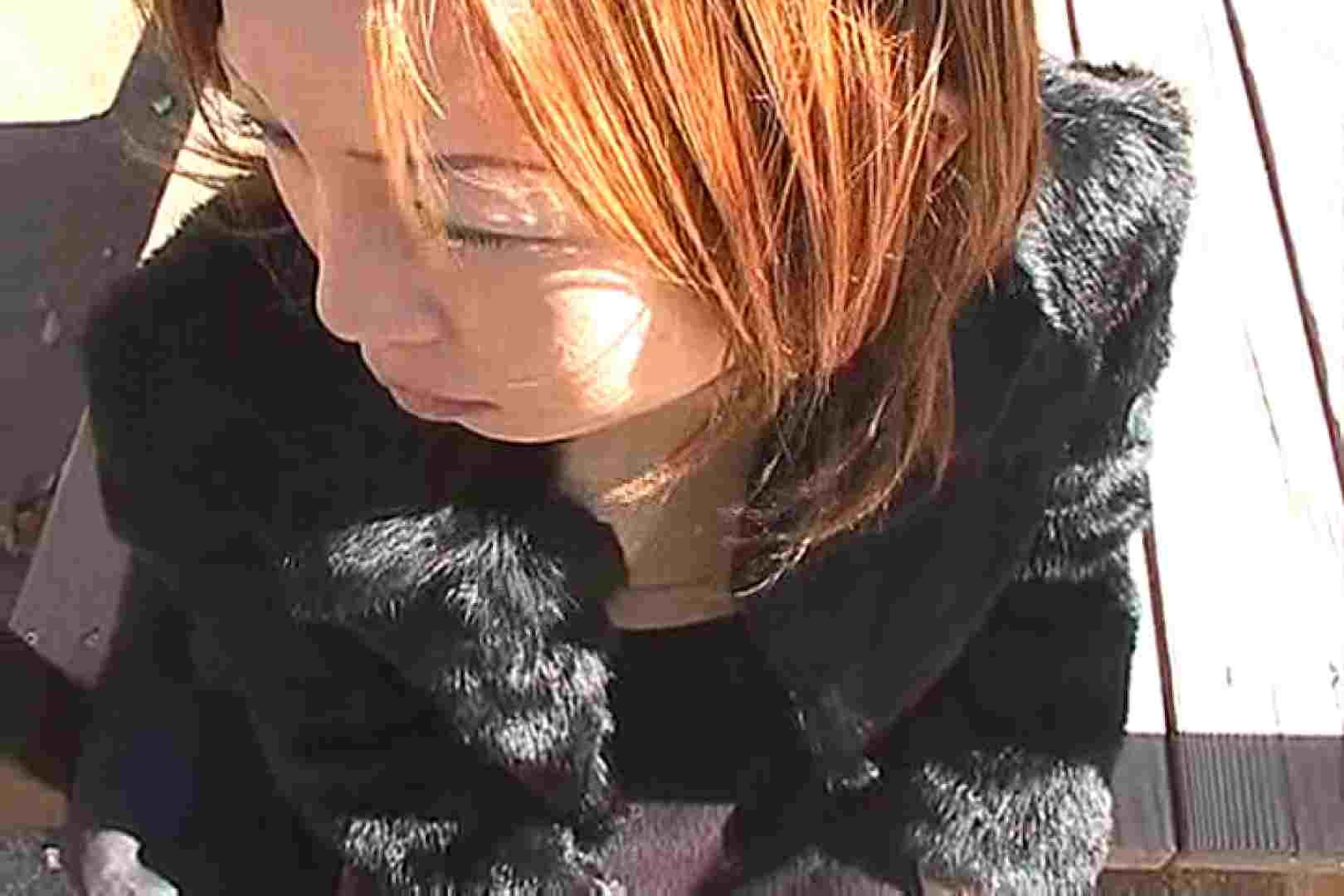 胸の隙間にご用心Vol.4 乳首 | 美女OL  58連発 40