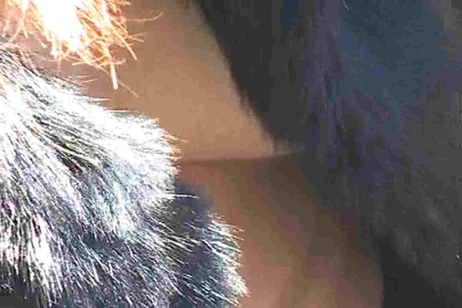 胸の隙間にご用心Vol.4 チラ見え画像 ぱこり動画紹介 58連発 41