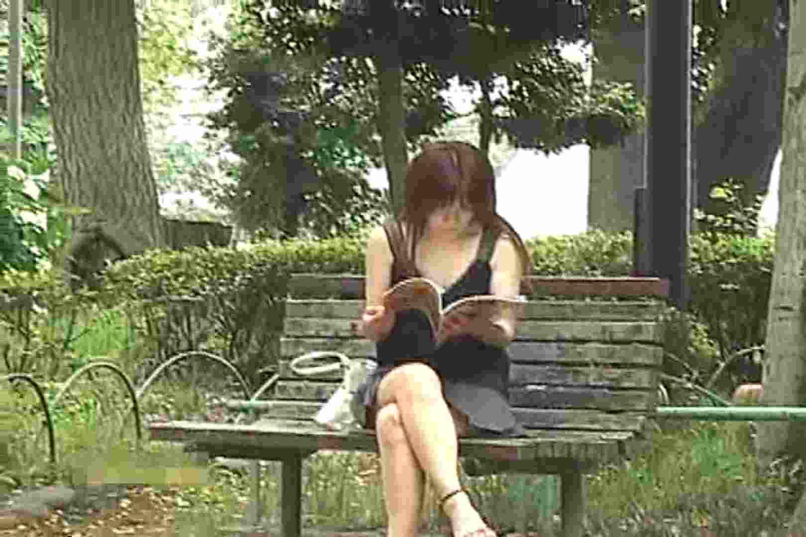 徘徊撮り!!街で出会った乳首たちVol.2 美女OL ヌード画像 57連発 52