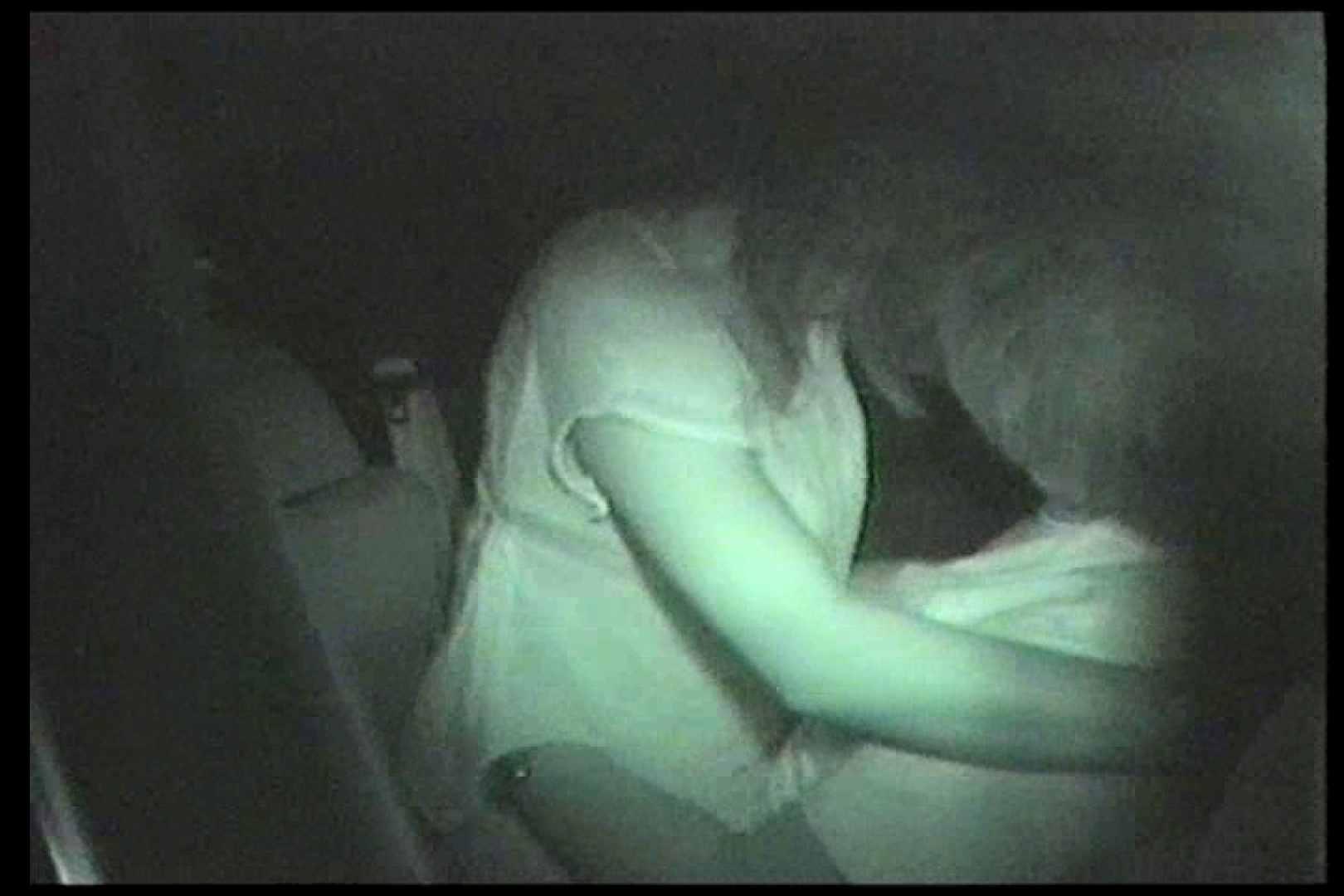 カーセックス未編集・無修正版 Vol.6後編 美女OL 濡れ場動画紹介 76連発 2