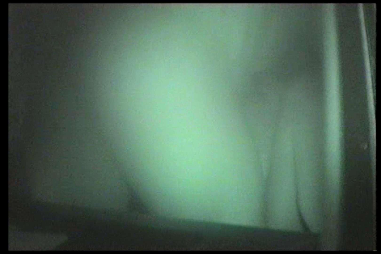 カーセックス未編集・無修正版 Vol.6後編 美女OL 濡れ場動画紹介 76連発 50