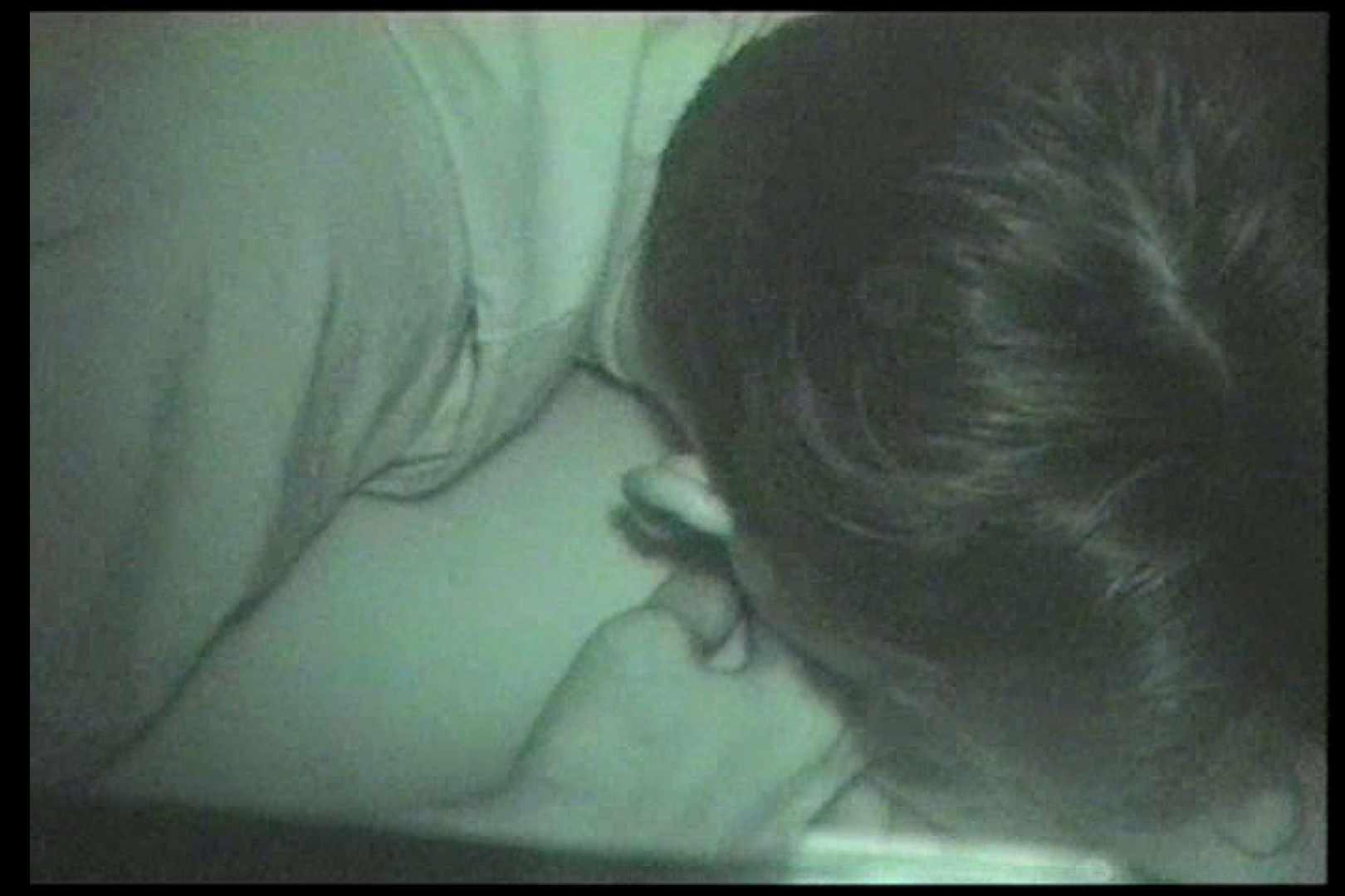 カーセックス未編集・無修正版 Vol.6後編 美女OL 濡れ場動画紹介 76連発 56