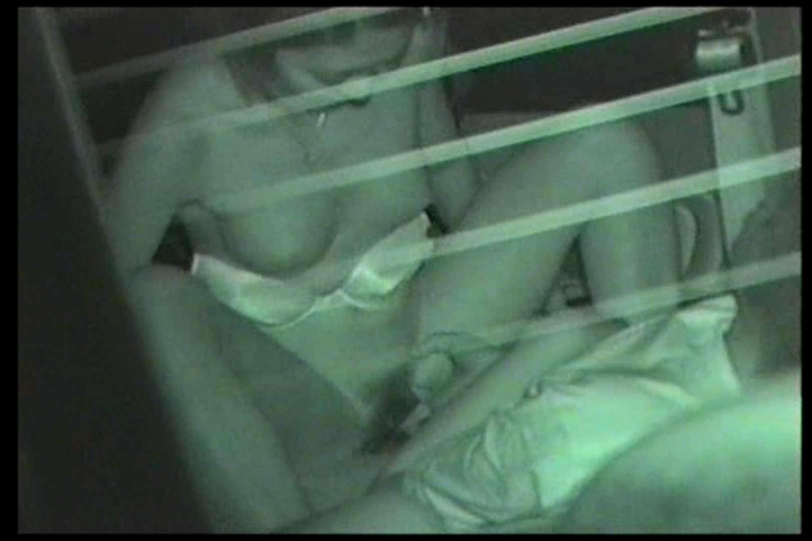 カーセックス未編集・無修正版 Vol.6後編 高画質 アダルト動画キャプチャ 76連発 71