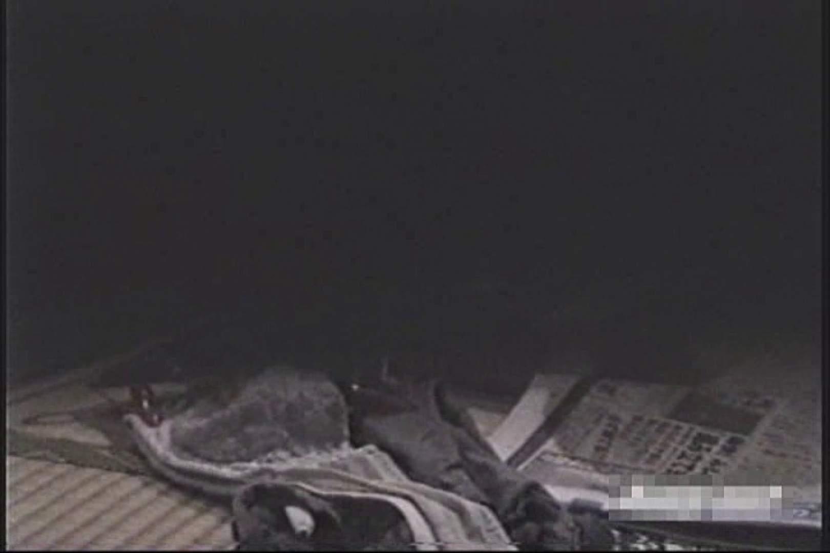 プライベートピーピング 欲求不満な女達Vol.6 女子寮 隠し撮りオマンコ動画紹介 74連発 11