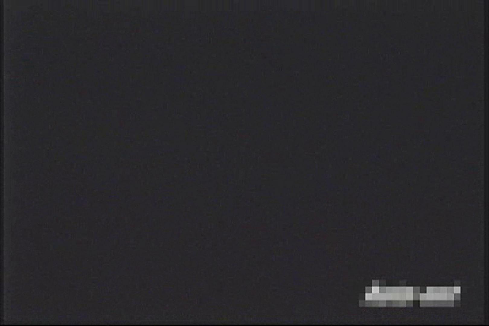 プライベートピーピング 欲求不満な女達Vol.6 美女OL おめこ無修正動画無料 74連発 22
