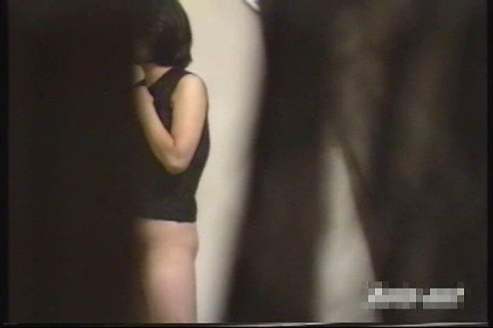 プライベートピーピング 欲求不満な女達Vol.6 女子寮 隠し撮りオマンコ動画紹介 74連発 27