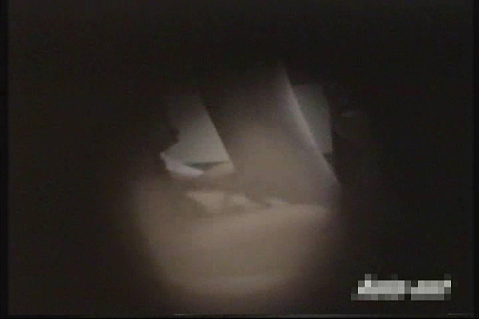 プライベートピーピング 欲求不満な女達Vol.6 女子寮 隠し撮りオマンコ動画紹介 74連発 31