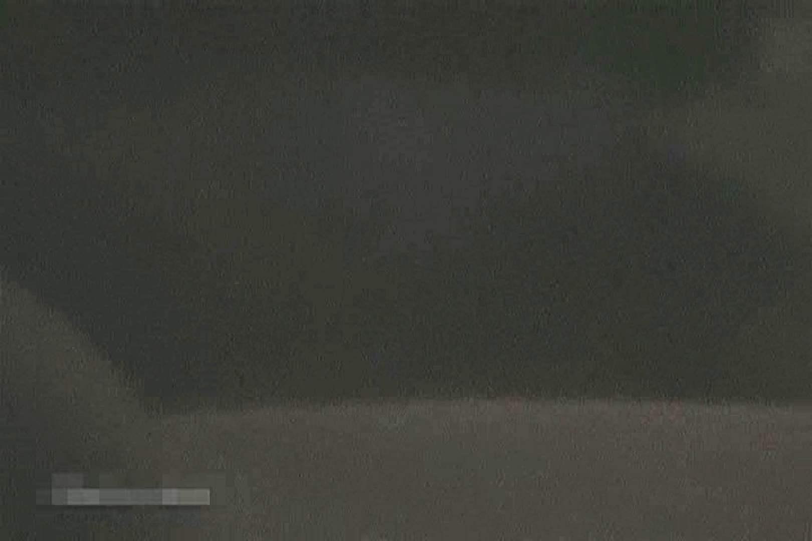 全裸で発情!!家族風呂の実態Vol.2 カップル記念日 エロ画像 107連発 4
