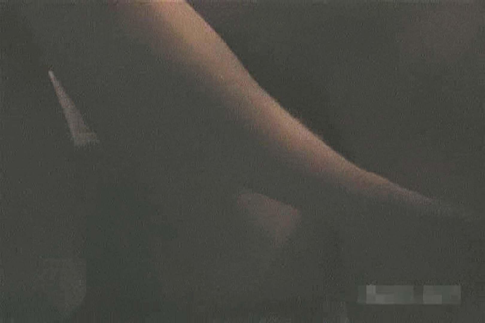 全裸で発情!!家族風呂の実態Vol.2 カップル記念日 エロ画像 107連発 18