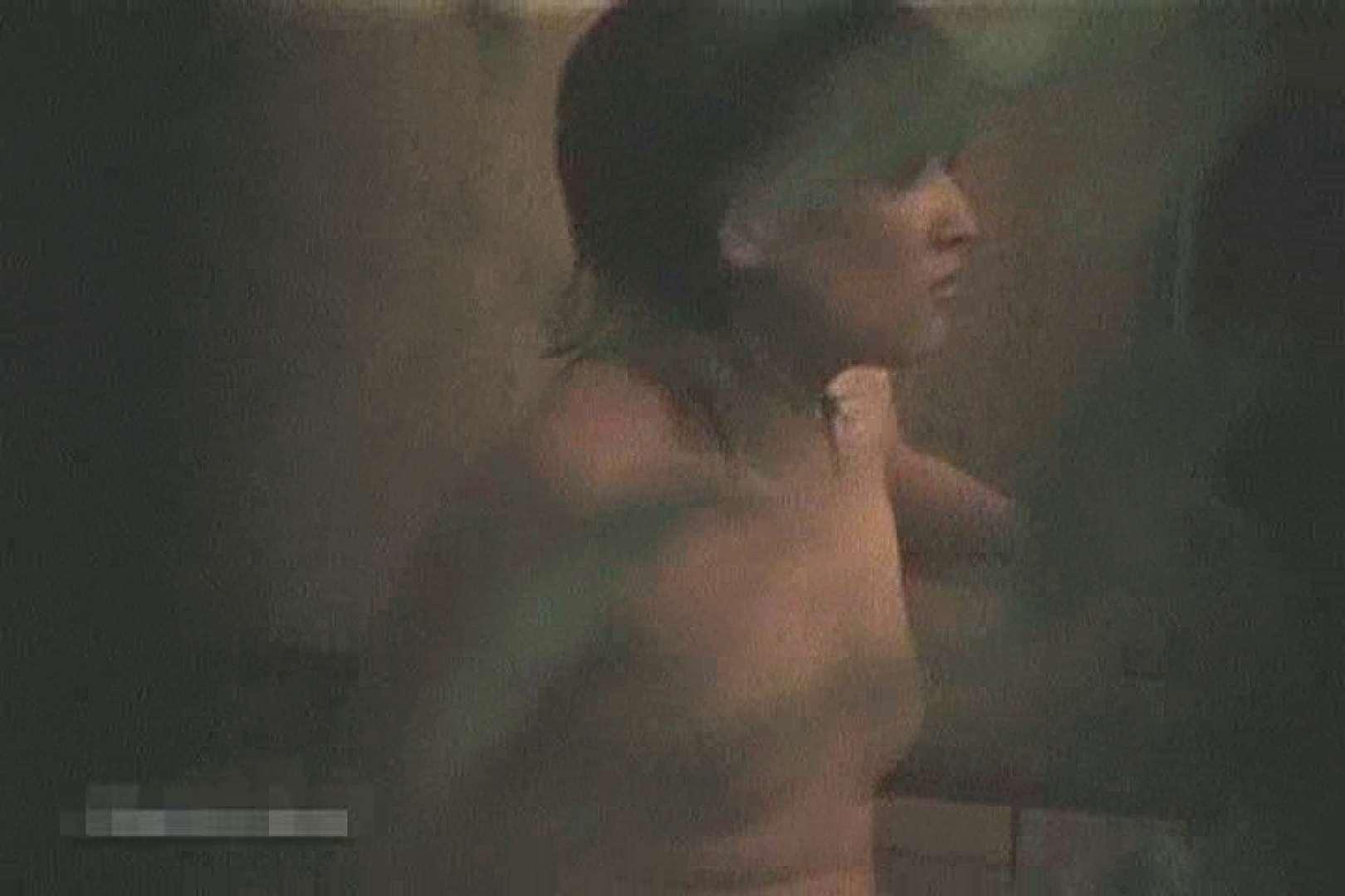 全裸で発情!!家族風呂の実態Vol.2 ラブホテル おめこ無修正画像 107連発 34