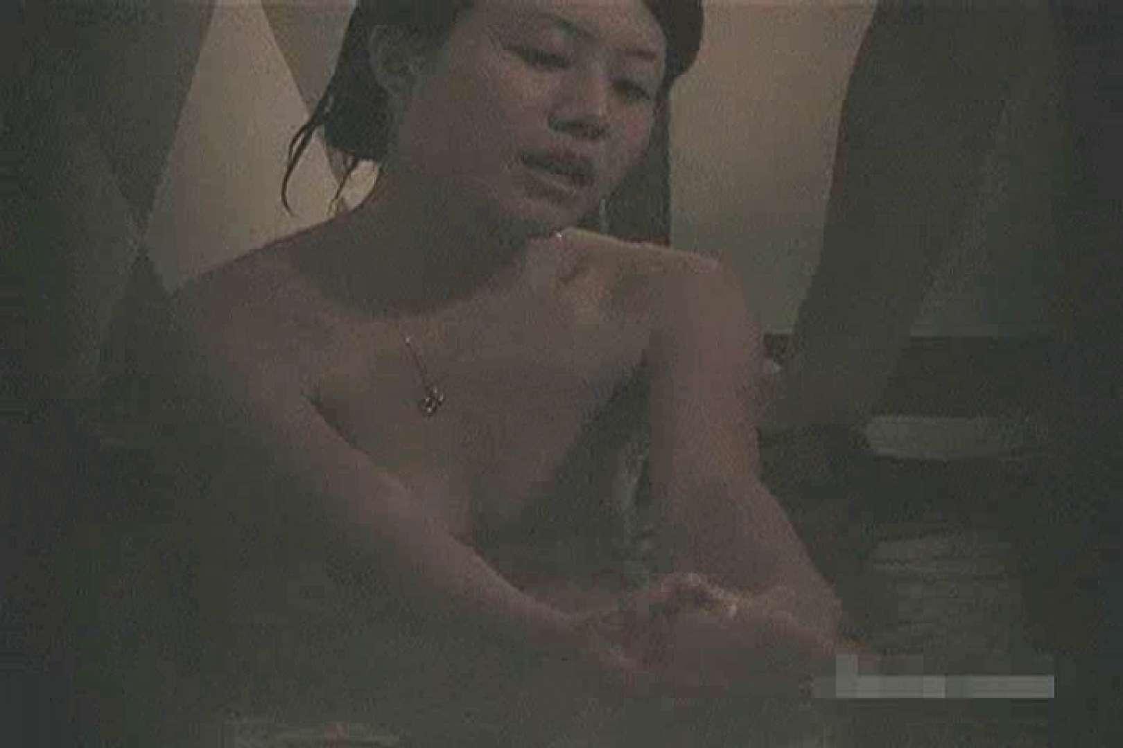 全裸で発情!!家族風呂の実態Vol.2 ラブホテル おめこ無修正画像 107連発 69