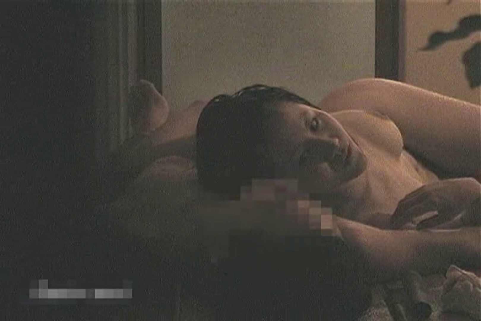 全裸で発情!!家族風呂の実態Vol.2 ホテル われめAV動画紹介 107連発 75