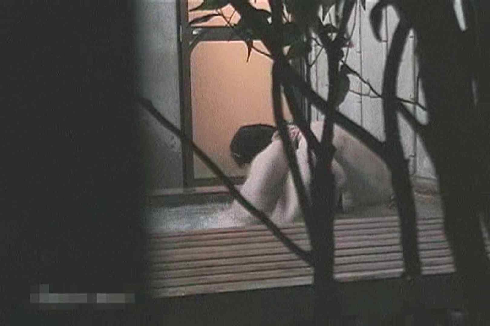 全裸で発情!!家族風呂の実態Vol.2 美女OL | 淫乱  107連発 92