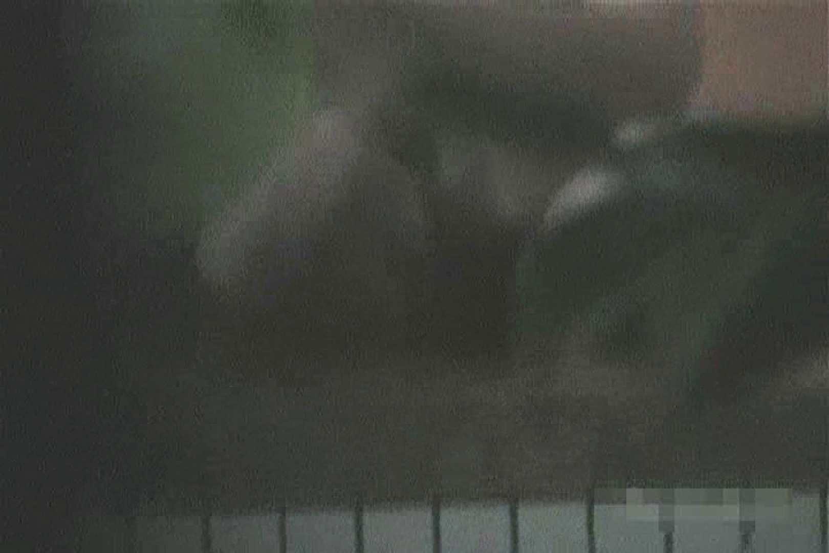 全裸で発情!!家族風呂の実態Vol.2 カップル記念日 エロ画像 107連発 102
