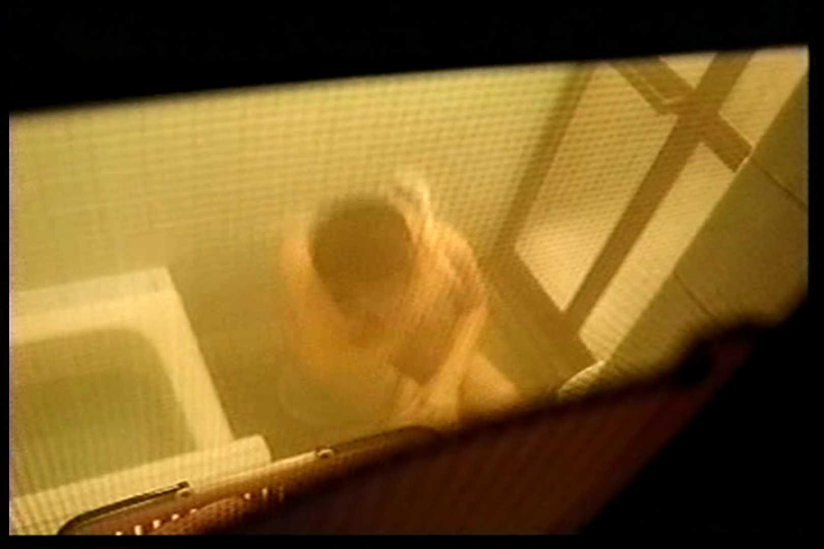 バレまくり!! 絶叫民家女風呂盗撮Vol.3 美女OL オマンコ動画キャプチャ 64連発 27