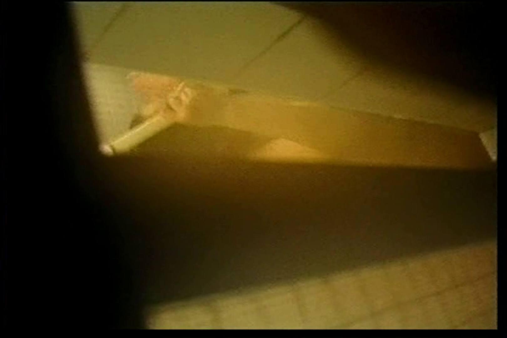 バレまくり!! 絶叫民家女風呂盗撮Vol.3 民家でお風呂 SEX無修正画像 64連発 54