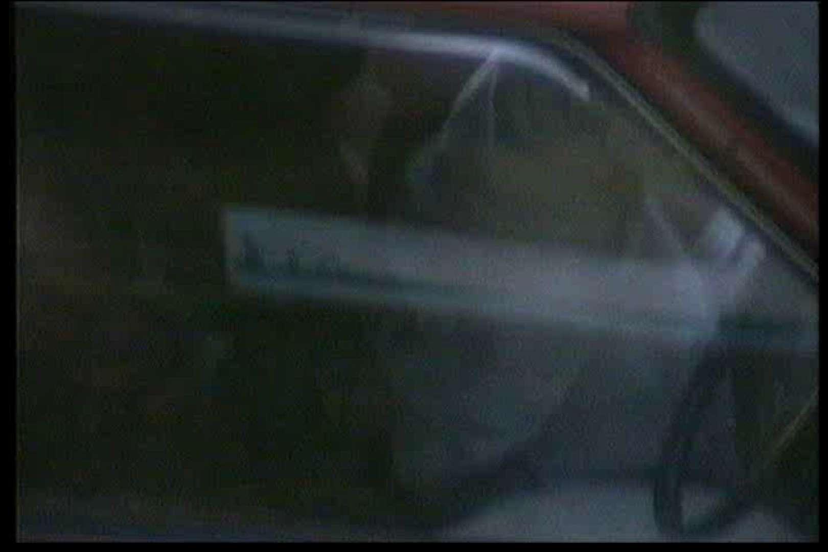 車の中はラブホテル 無修正版  Vol.12 ラブホテル スケベ動画紹介 109連発 31