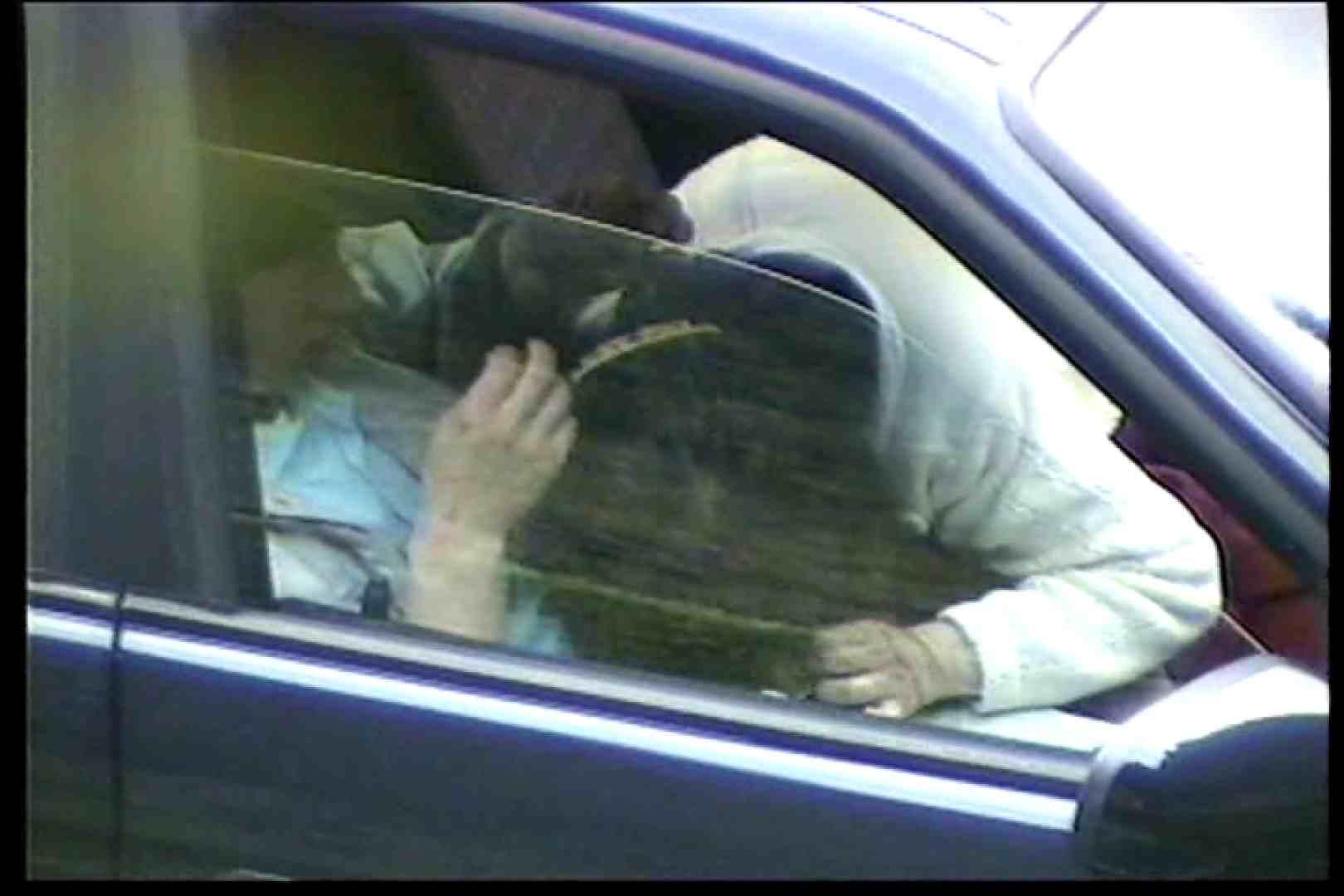 車の中はラブホテル 無修正版  Vol.12 美女OL われめAV動画紹介 109連発 42