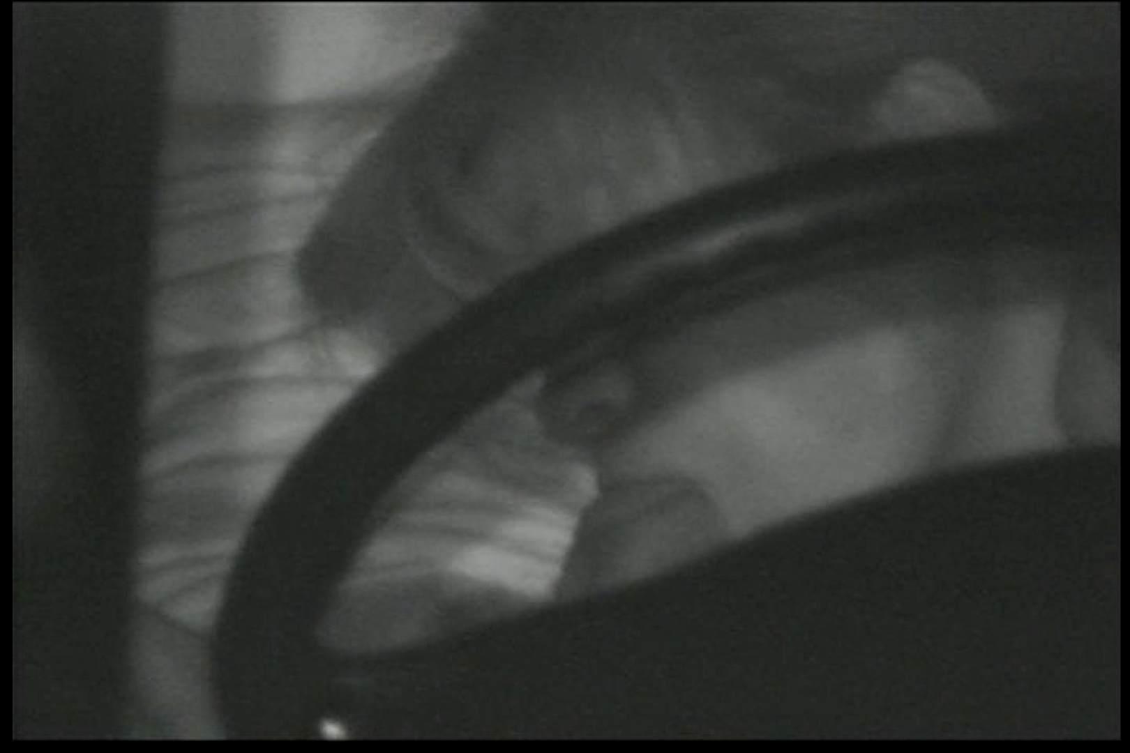 車の中はラブホテル 無修正版  Vol.12 車 すけべAV動画紹介 109連発 52