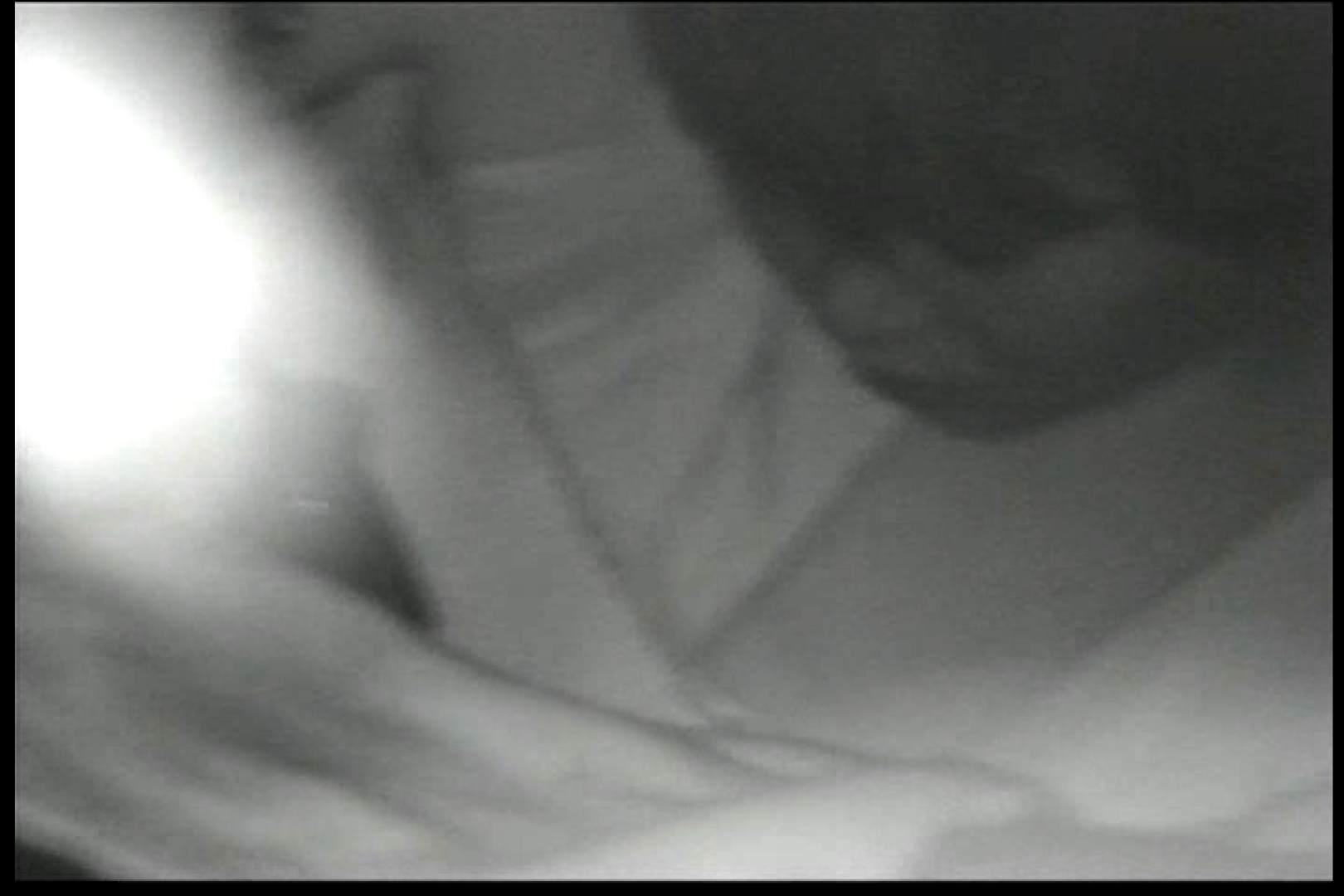 車の中はラブホテル 無修正版  Vol.12 感じるセックス オマンコ動画キャプチャ 109連発 67