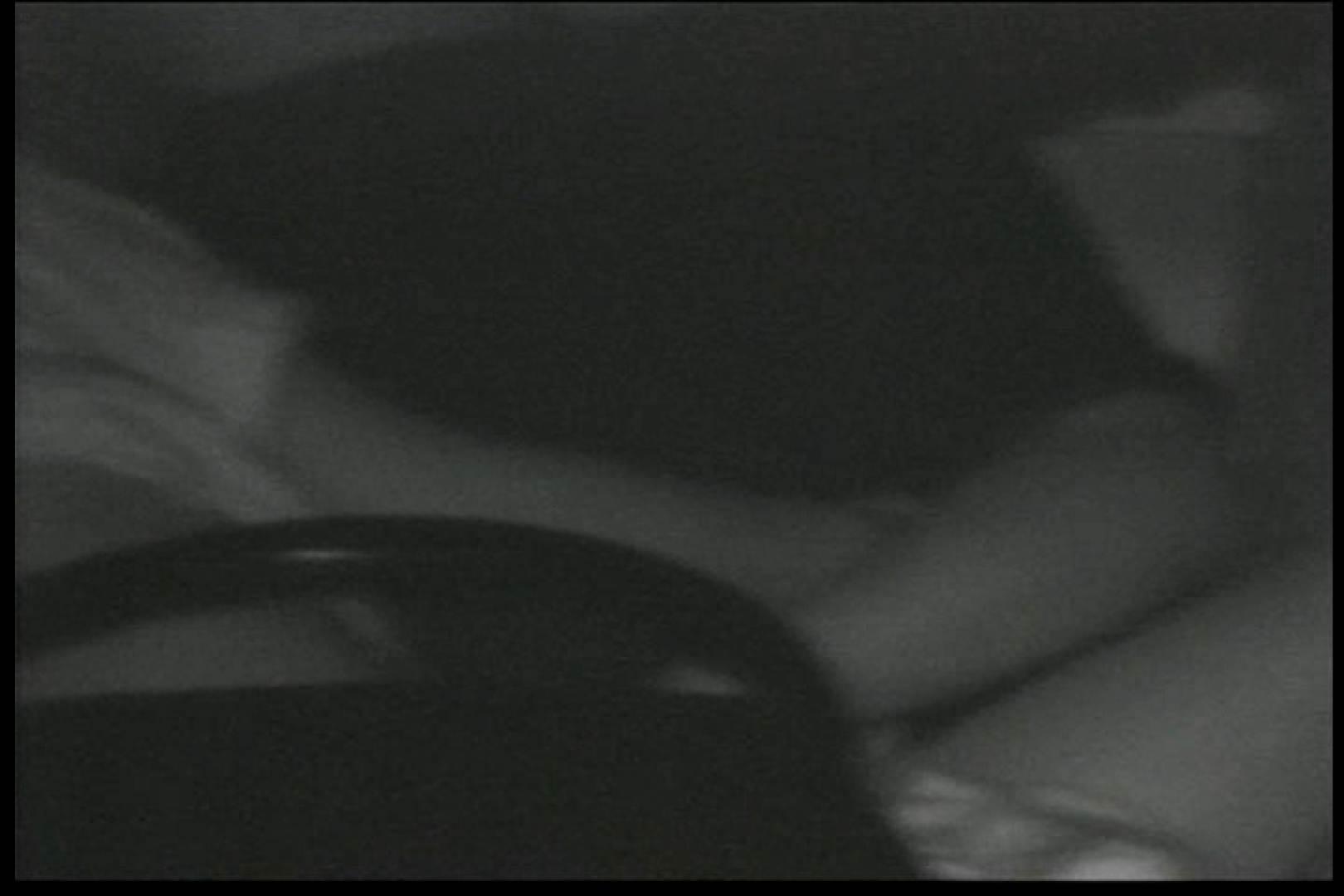 車の中はラブホテル 無修正版  Vol.12 車 すけべAV動画紹介 109連発 68