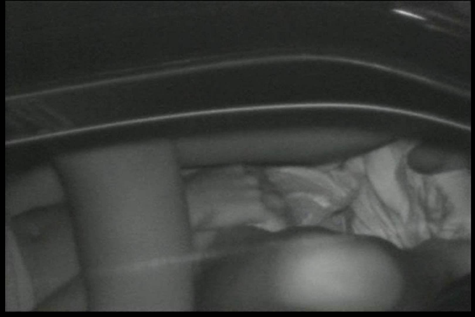 車の中はラブホテル 無修正版  Vol.12 美女OL われめAV動画紹介 109連発 74