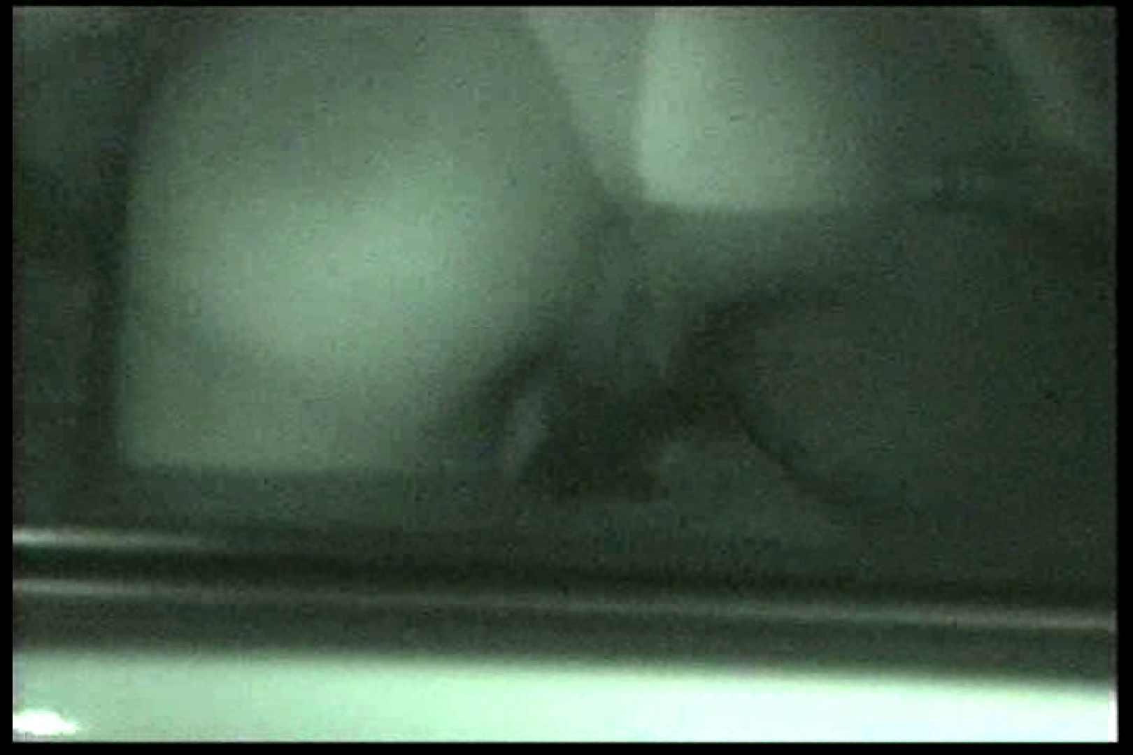 車の中はラブホテル 無修正版  Vol.15 カップル記念日 おまんこ無修正動画無料 73連発 24