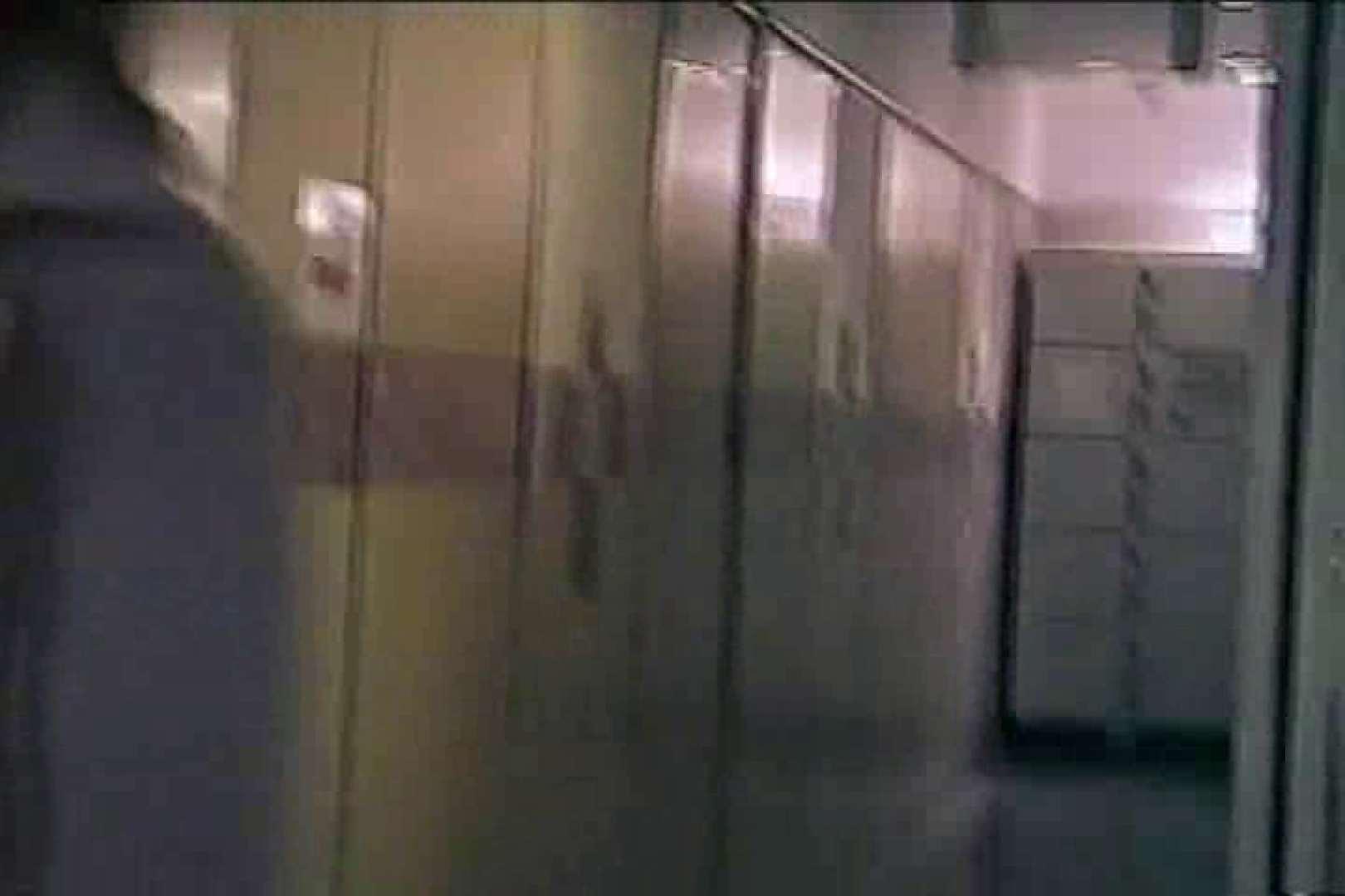 門外不出デパート洗面所 No.5 独占盗撮 盗撮動画紹介 61連発 45