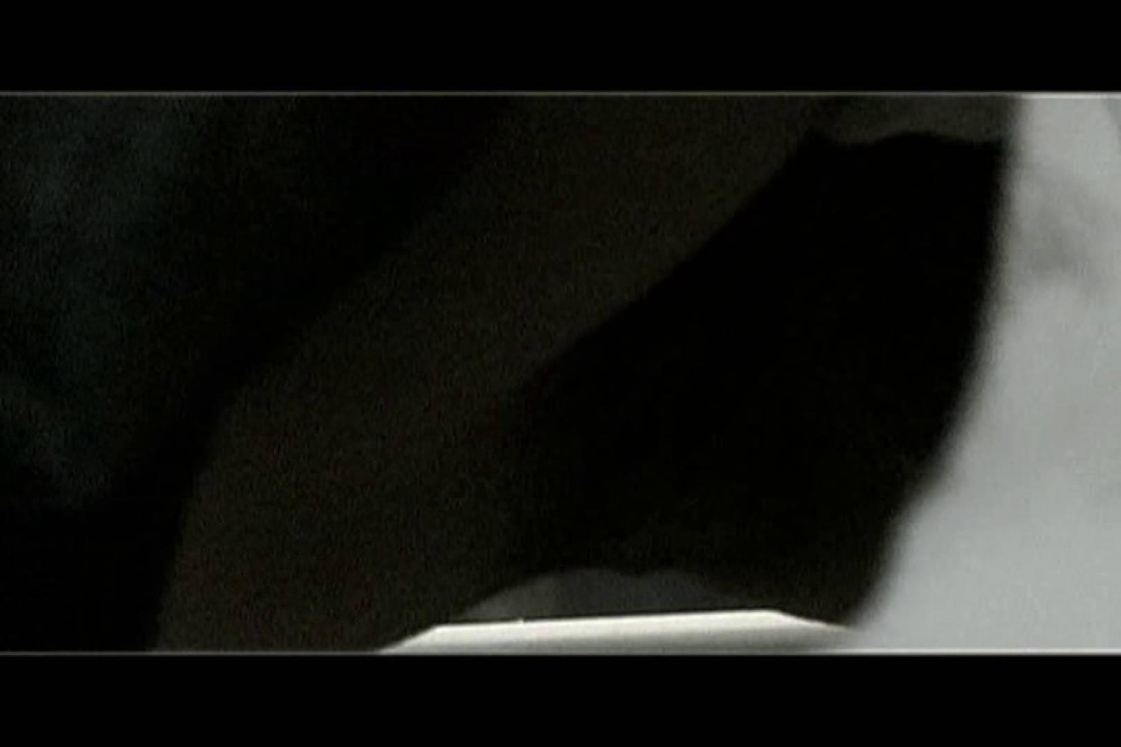 マンコ丸見え女子洗面所Vol.7 洗面所 エロ無料画像 85連発 3