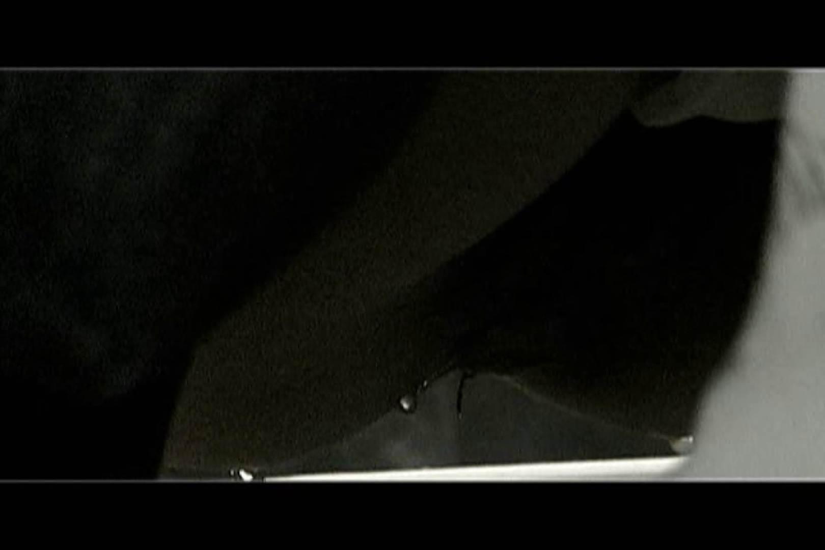 マンコ丸見え女子洗面所Vol.7 マンコ映像 おまんこ動画流出 85連発 4