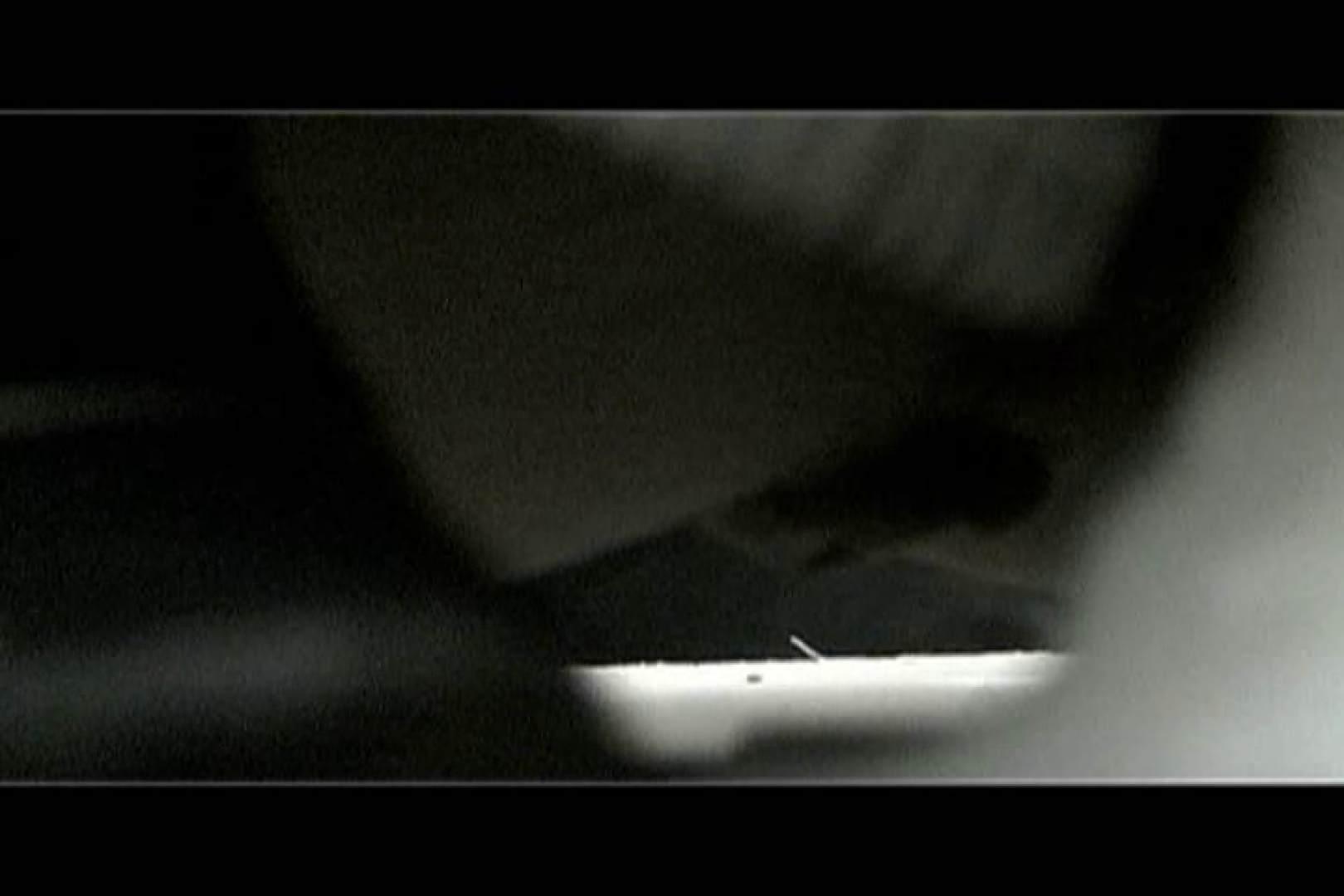 マンコ丸見え女子洗面所Vol.7 排泄 アダルト動画キャプチャ 85連発 39