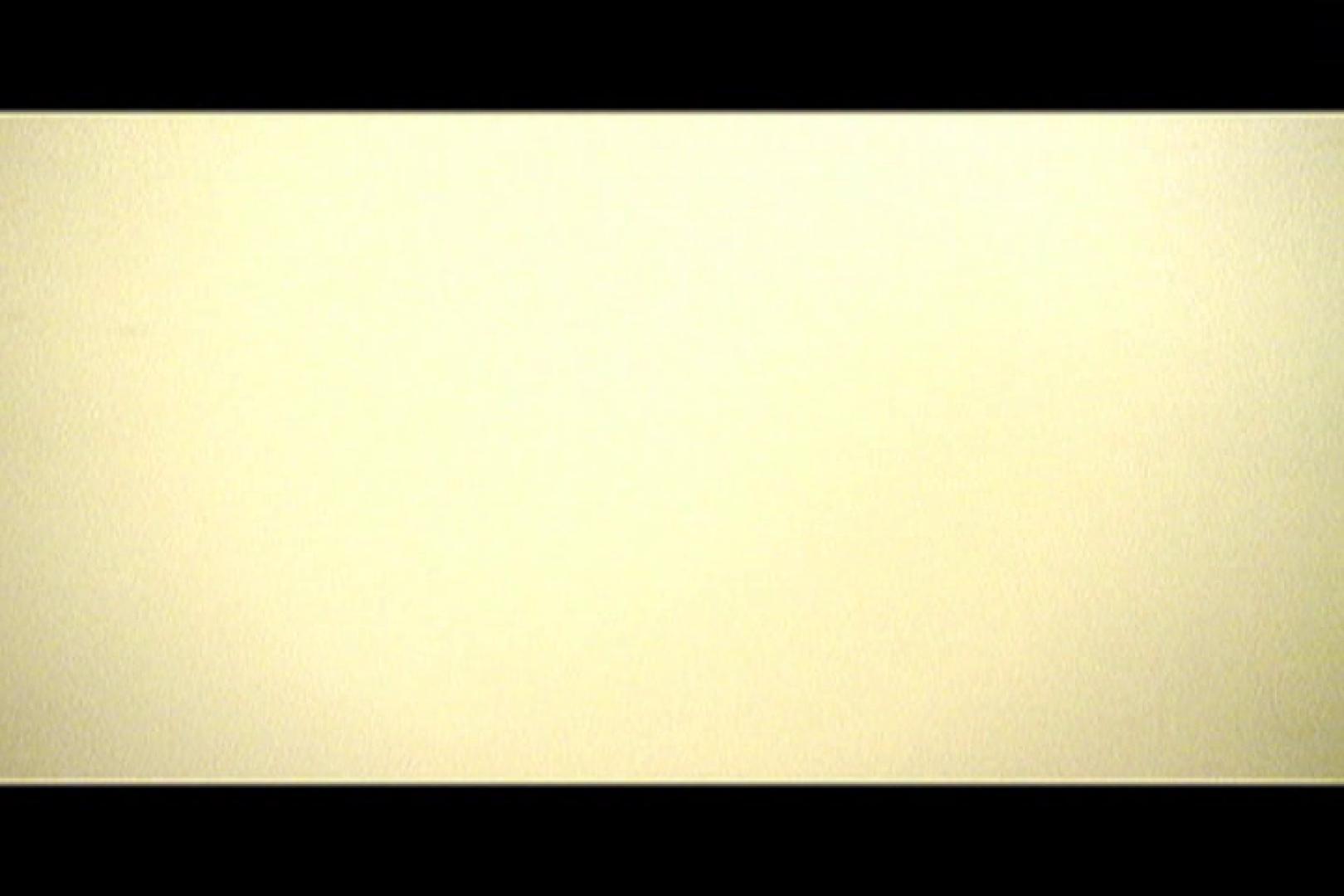 マンコ丸見え女子洗面所Vol.7 丸見え すけべAV動画紹介 85連発 46
