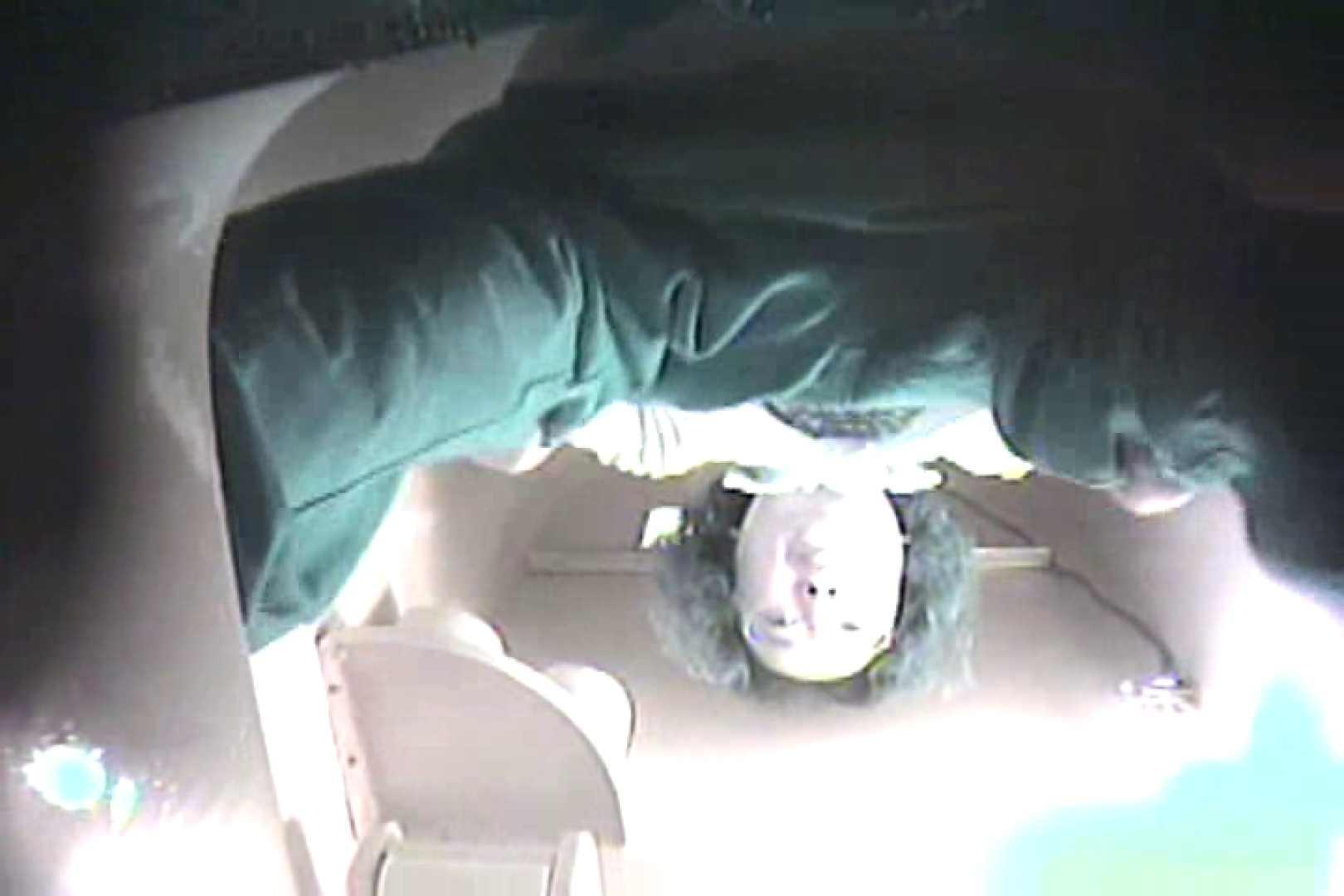 [お盆限定]和式洗面所汚物フレフレ100連発 Vol.1 独占盗撮 盗み撮り動画キャプチャ 52連発 27