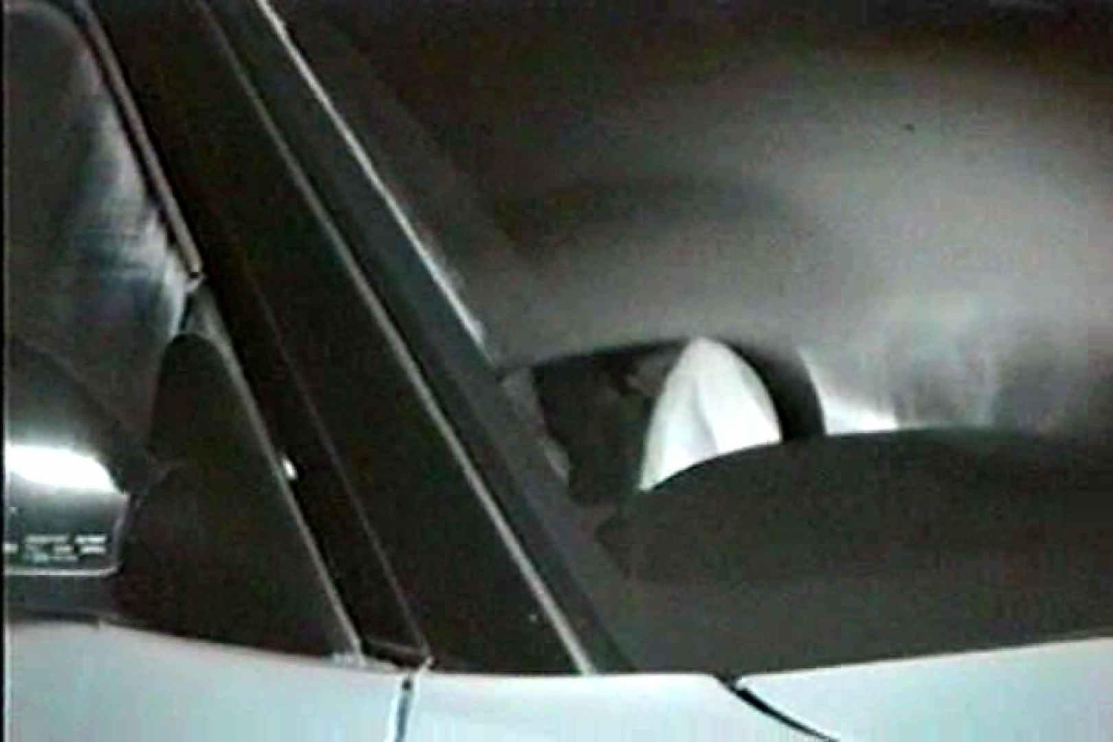 車の中はラブホテル 無修正版  Vol.8 ラブホテル 盗撮動画紹介 68連発 31