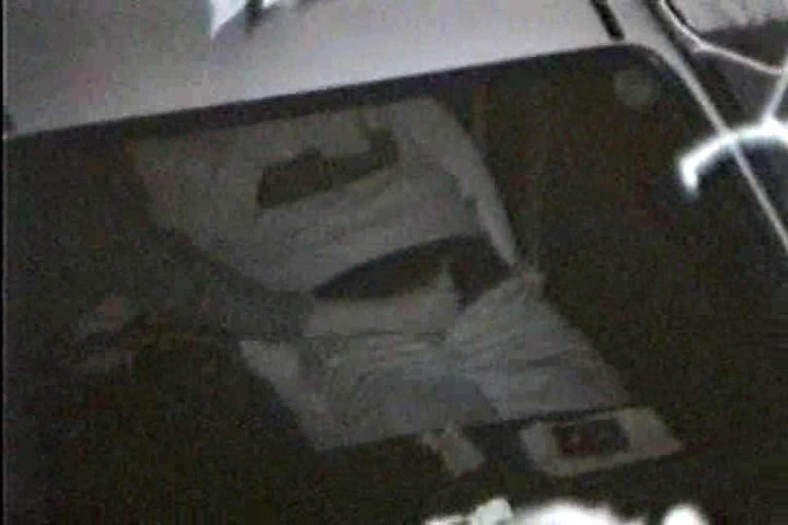車の中はラブホテル 無修正版  Vol.8 ラブホテル 盗撮動画紹介 68連発 39