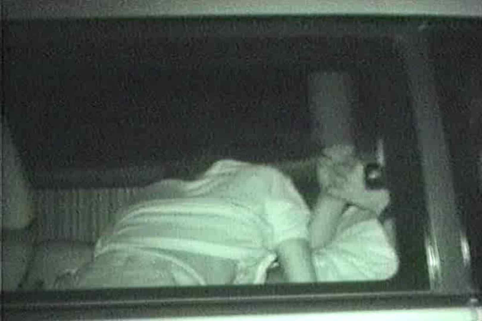 車の中はラブホテル 無修正版  Vol.9 車 オマンコ動画キャプチャ 88連発 63