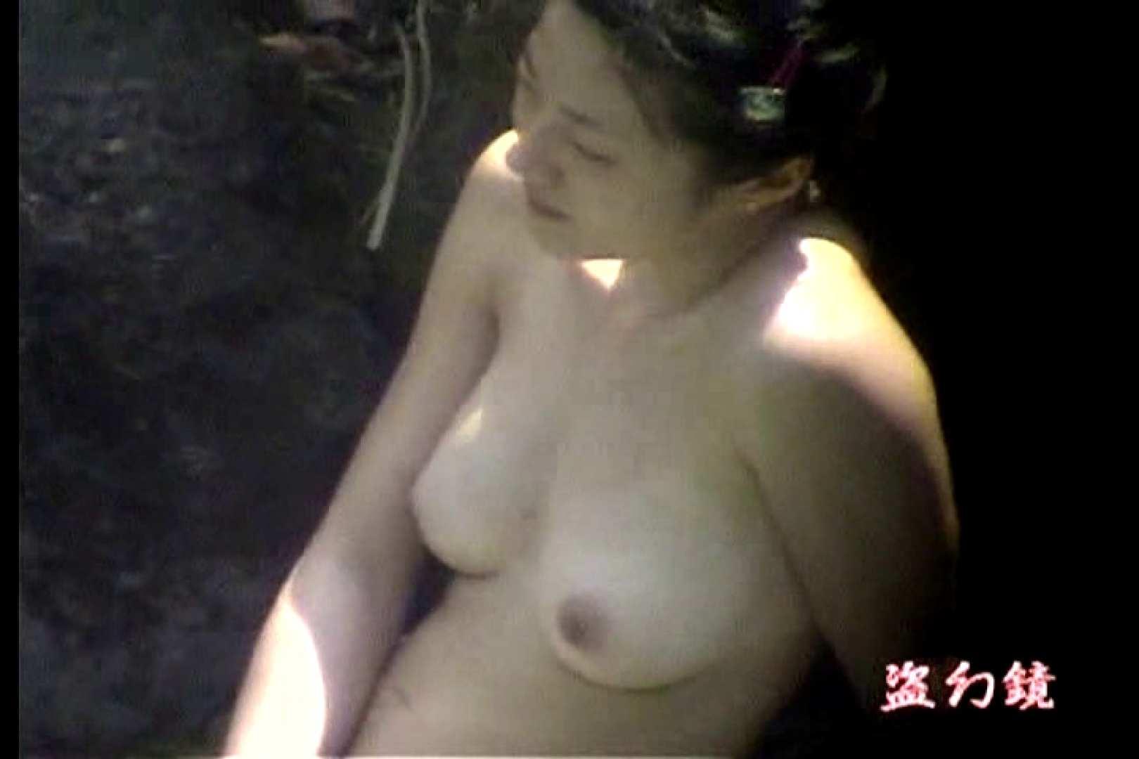 白昼の浴場絵巻 美女厳選版 DKY-04 お姉さん  75連発 4