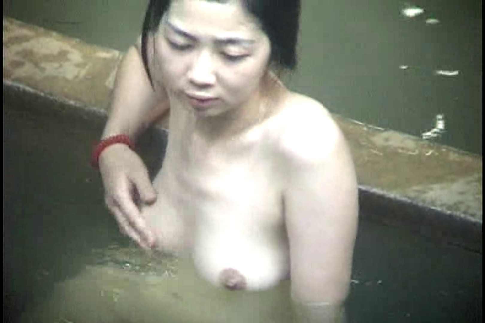 白昼の浴場絵巻 美女厳選版 DKY-04 お姉さん  75連発 8