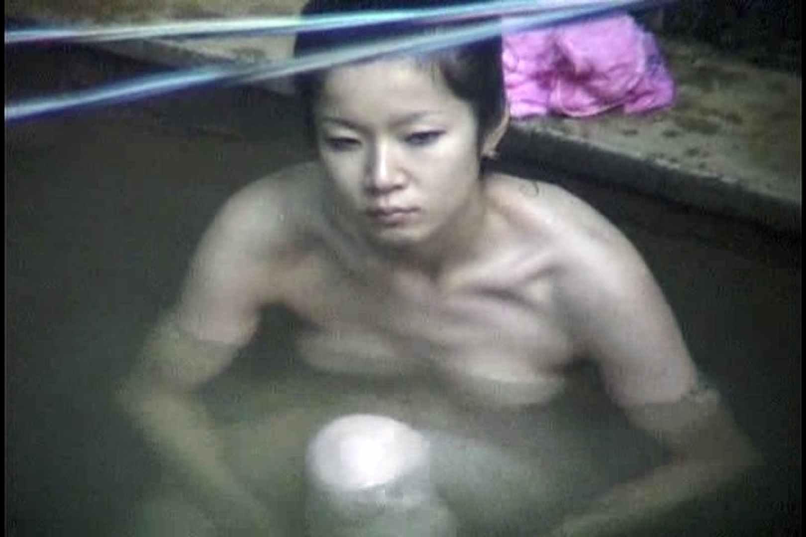 白昼の浴場絵巻 美女厳選版 DKY-04 お姉さん  75連発 10