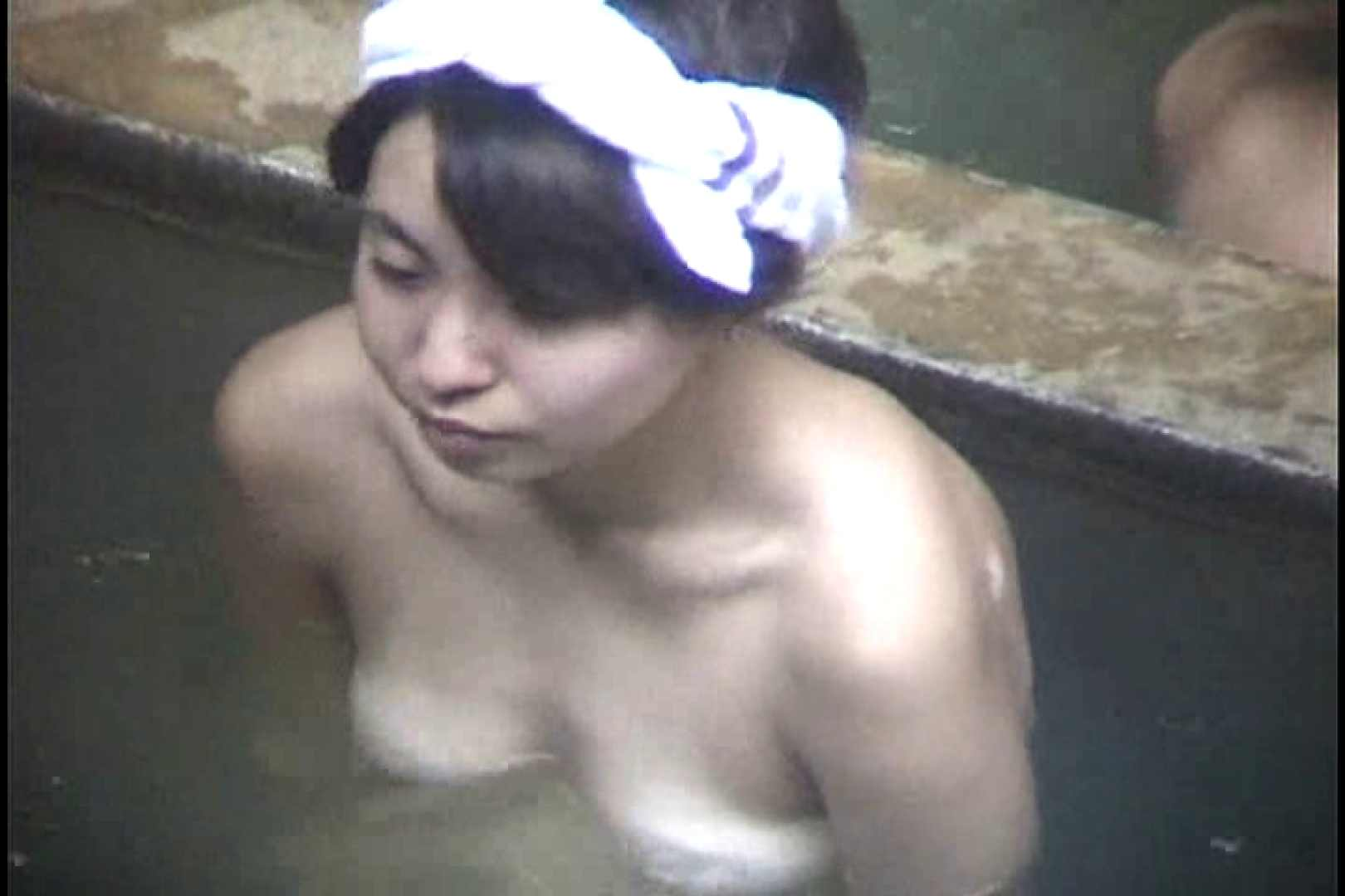 白昼の浴場絵巻 美女厳選版 DKY-04 お姉さん  75連発 74