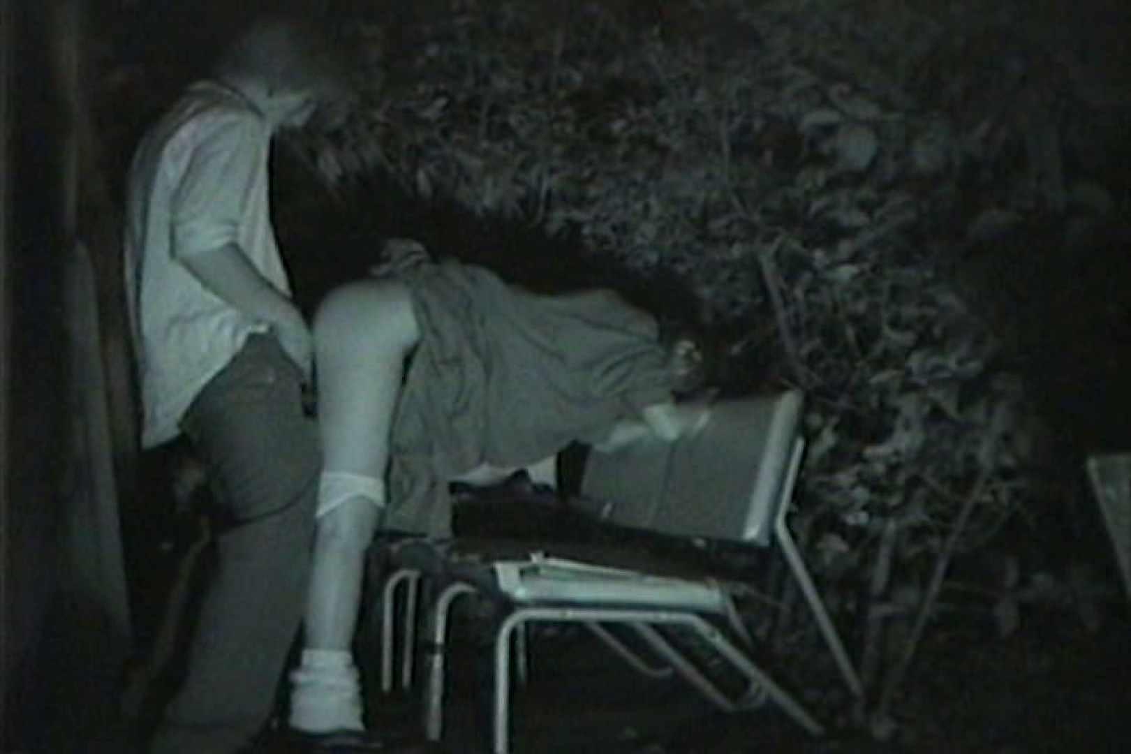 闇の仕掛け人 無修正版 Vol.26 名作 セックス画像 55連発 26