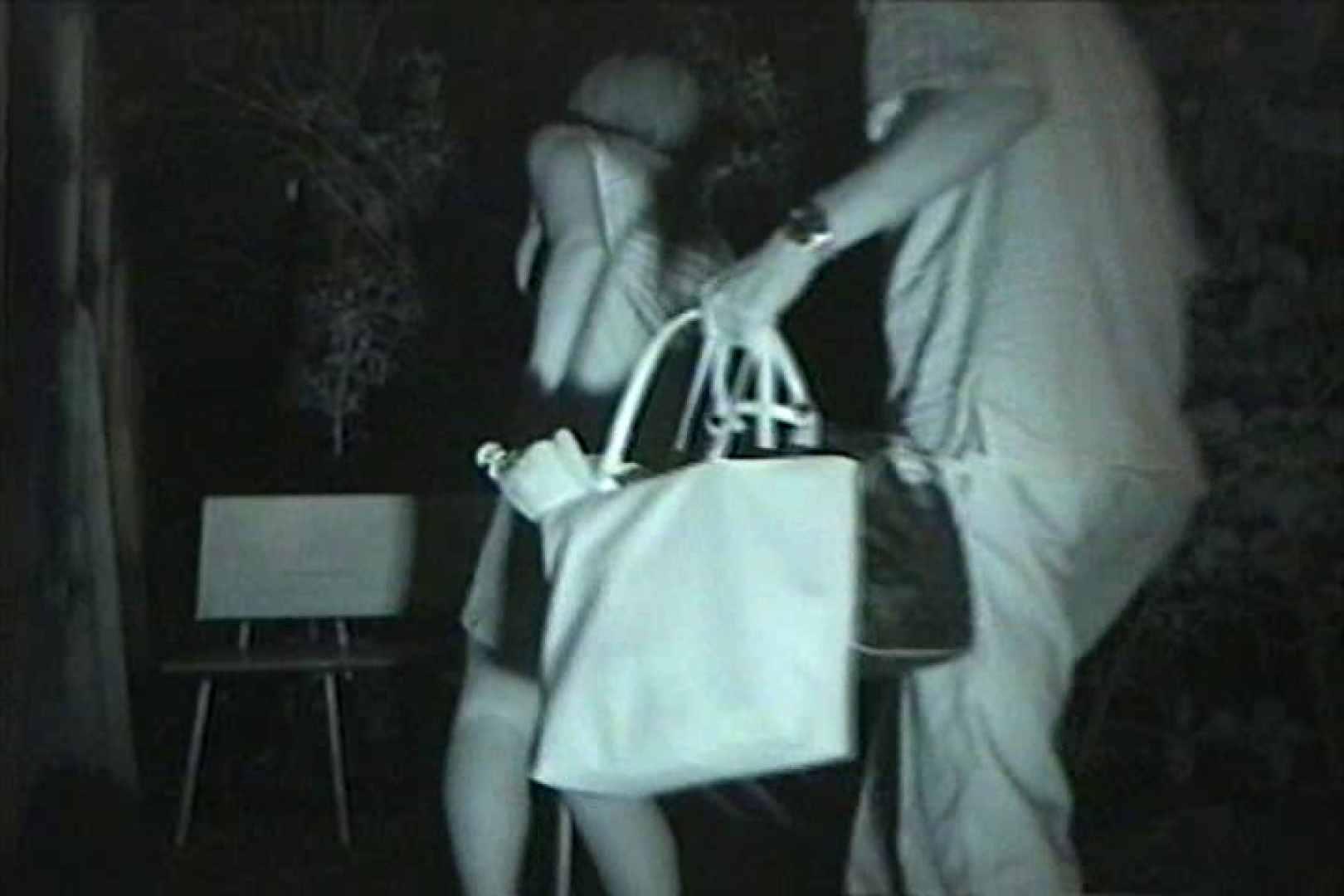 闇の仕掛け人 無修正版 Vol.26 名作 セックス画像 55連発 35