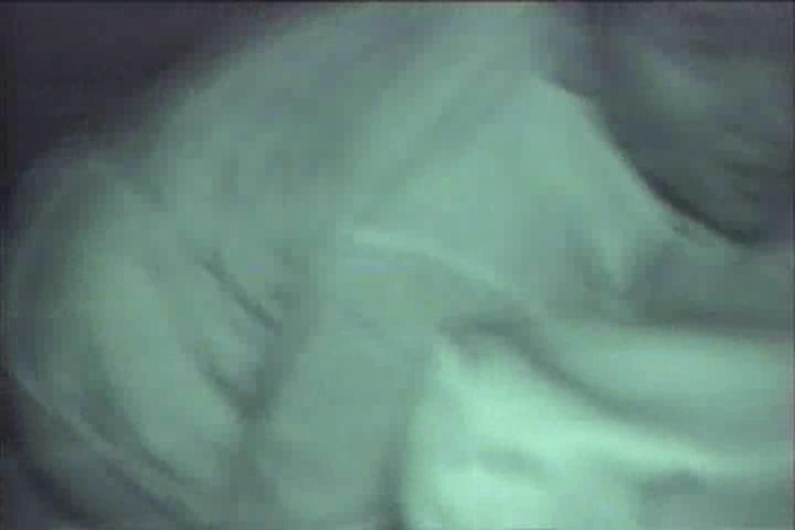 車の中はラブホテル 無修正版  Vol.16 独占盗撮 のぞき動画画像 52連発 3