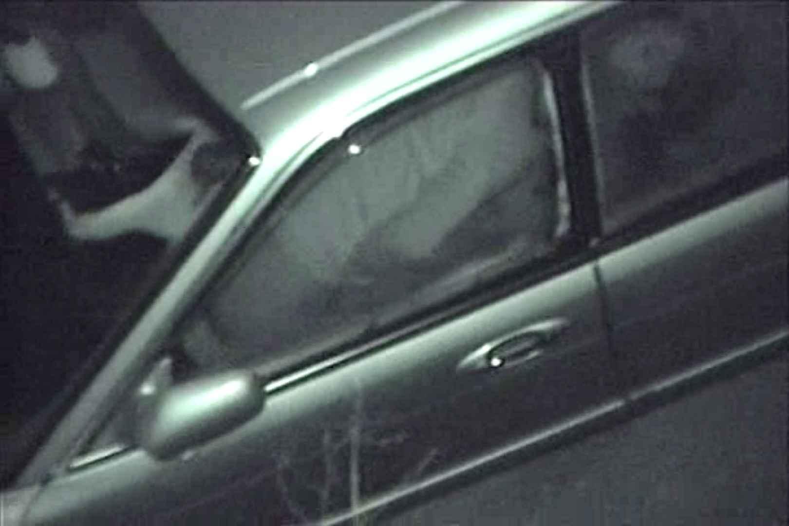 車の中はラブホテル 無修正版  Vol.16 感じるセックス エロ無料画像 52連発 5