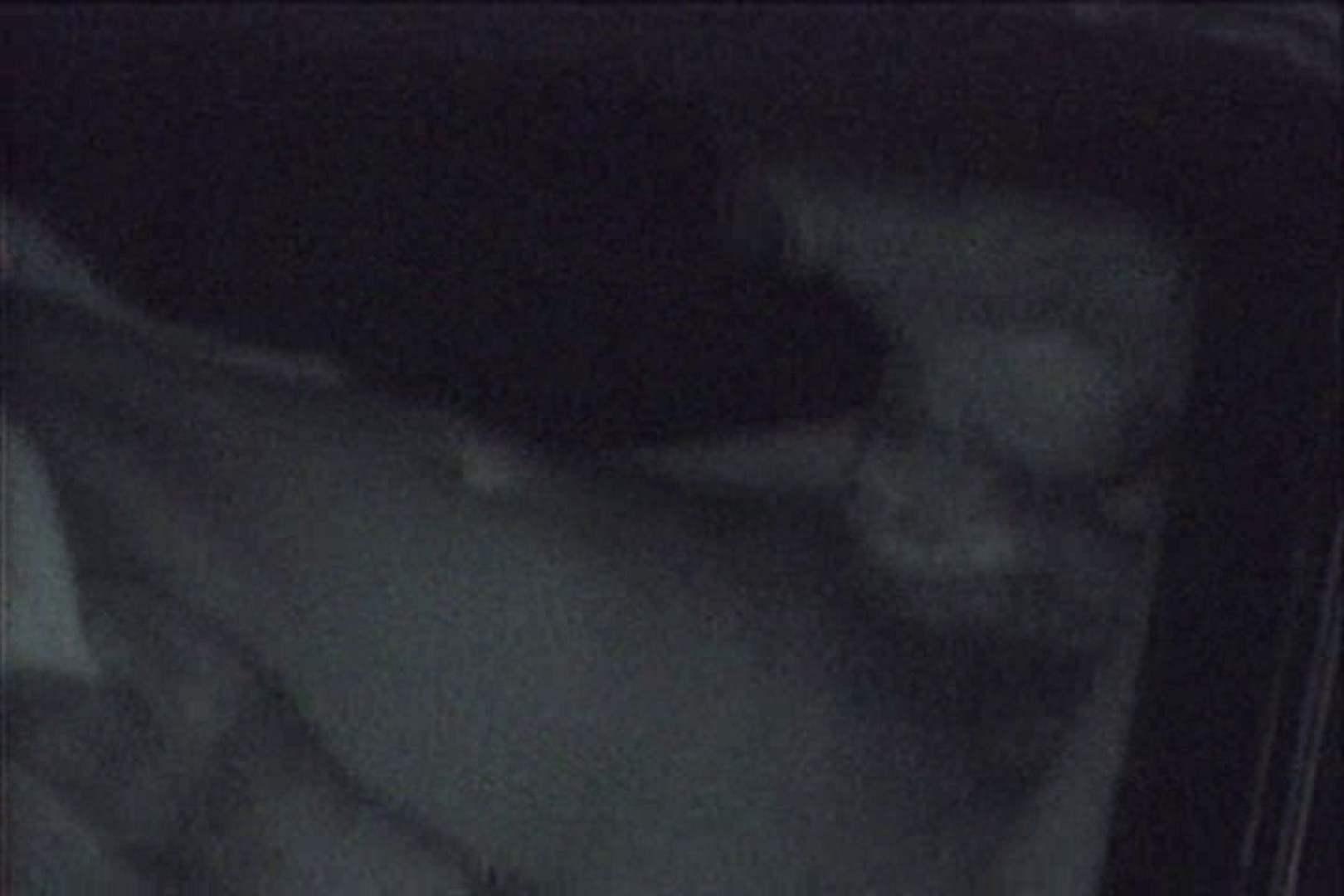 車の中はラブホテル 無修正版  Vol.16 ラブホテル SEX無修正画像 52連発 10