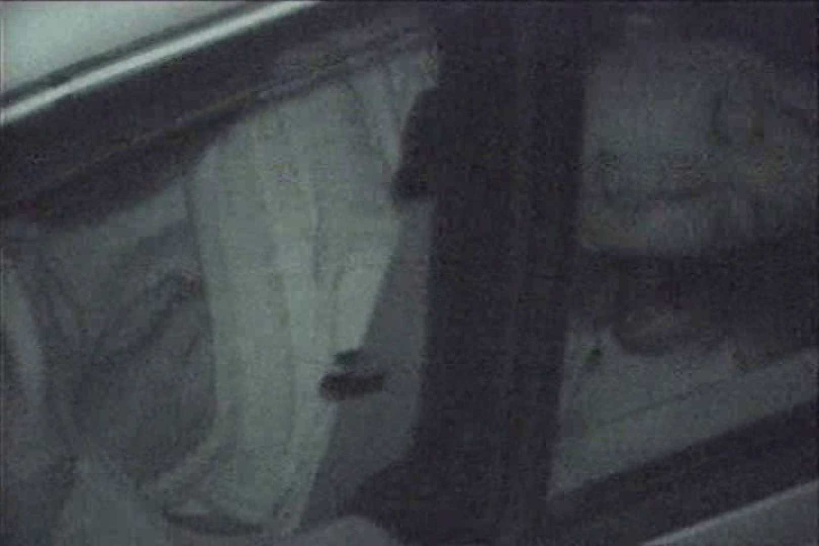 車の中はラブホテル 無修正版  Vol.16 カーセックス アダルト動画キャプチャ 52連発 52